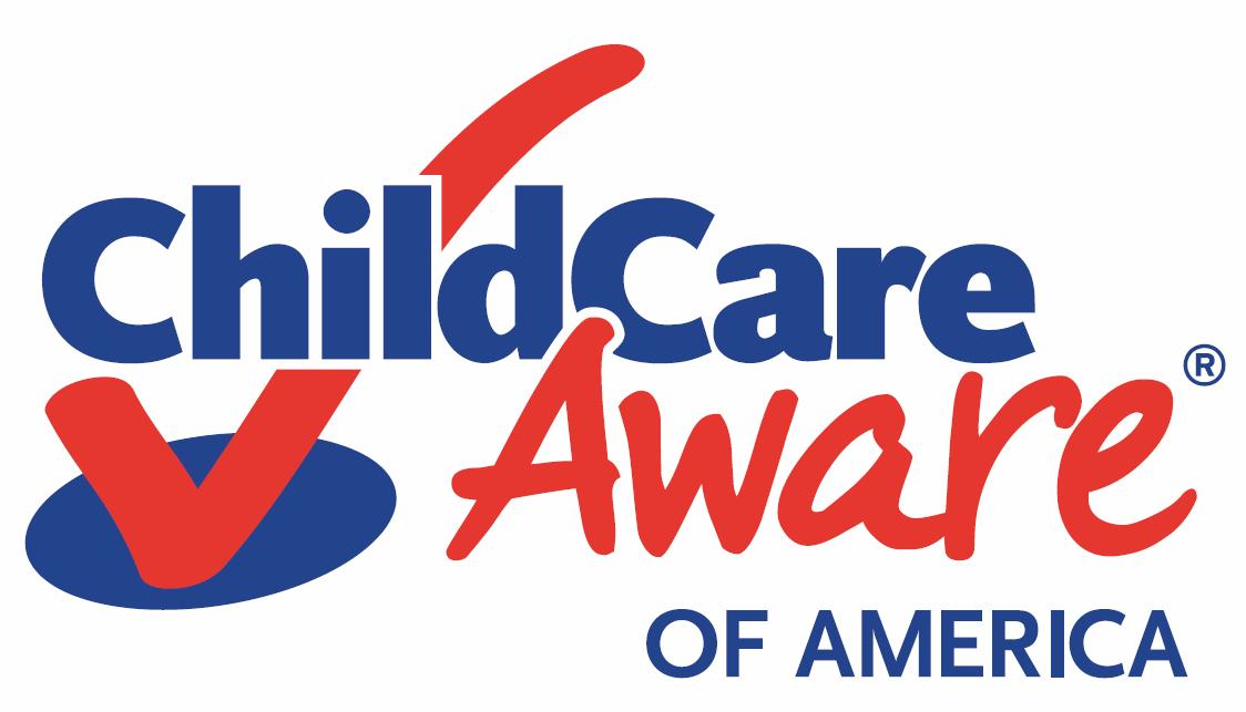childcare aware of america logo