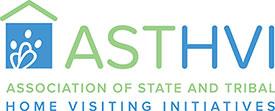 asthvi logo