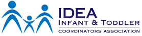 idea infant and toddler logo