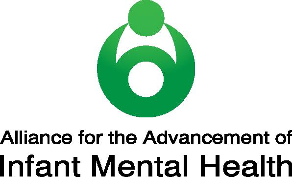 aaimh logo