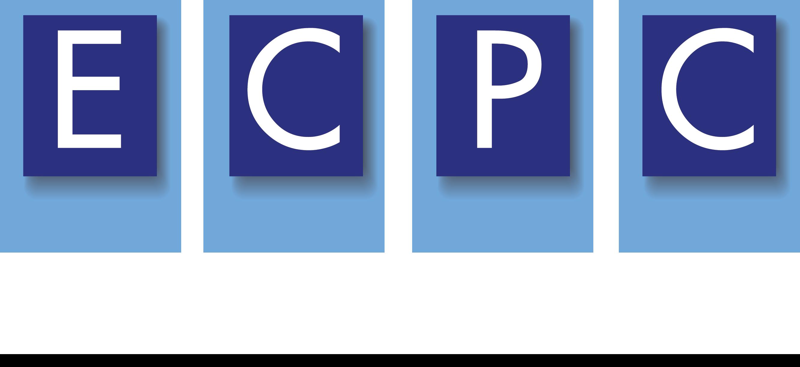 ecpc logo