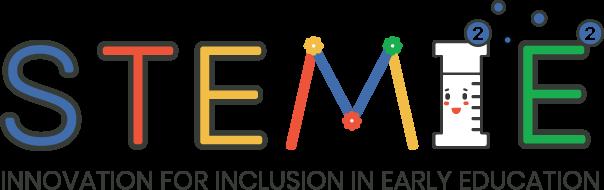 Logo-STEMIE