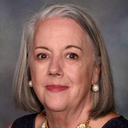 Deb Ziegler